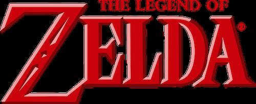 Logo - Zelda.png