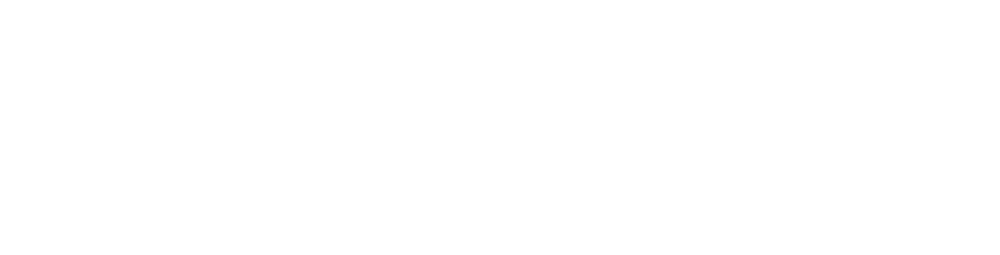 Logo - Final Fantasy III white.png