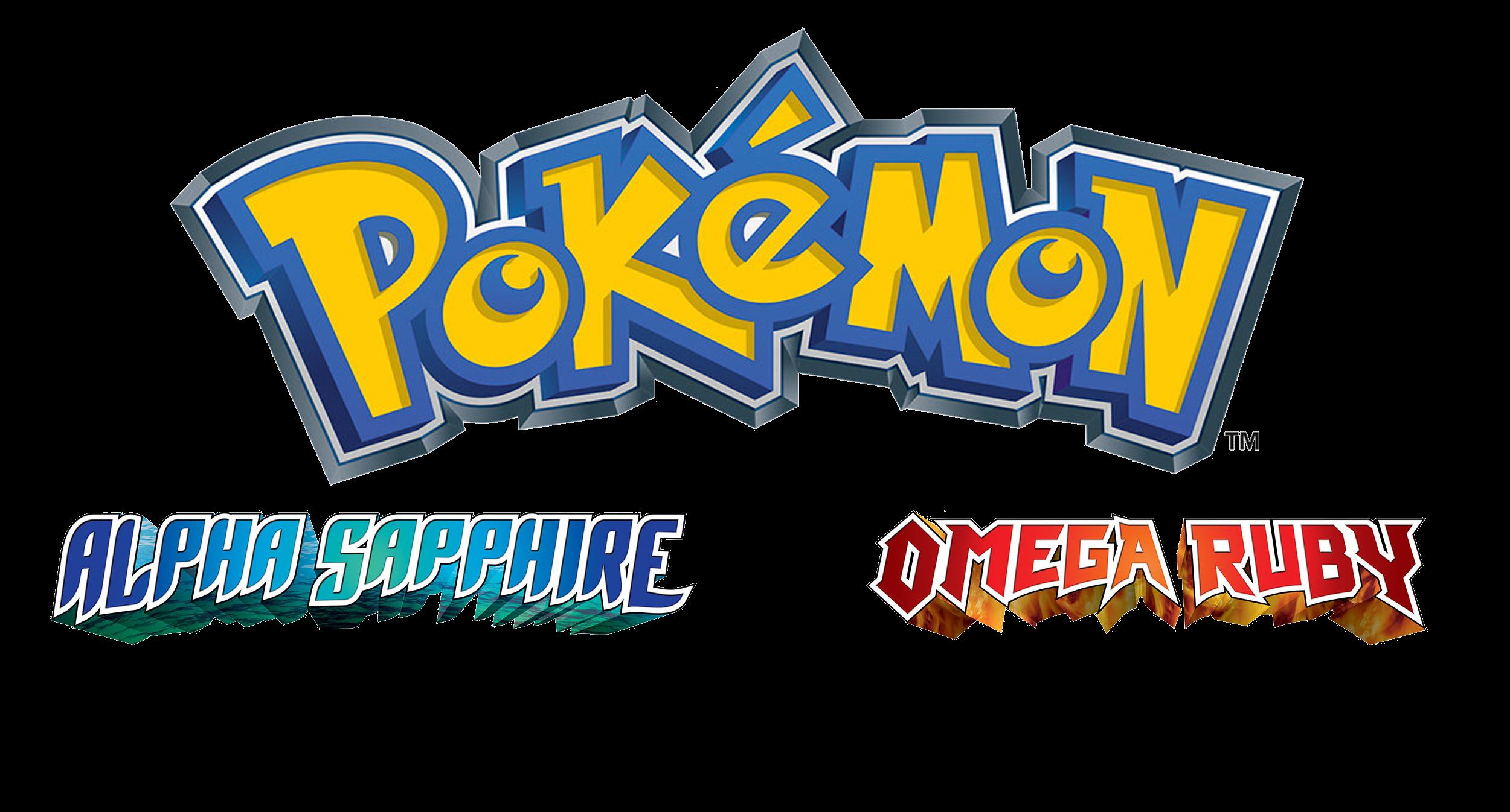 LOGO - Pokemon Ruby-Sapphire.png