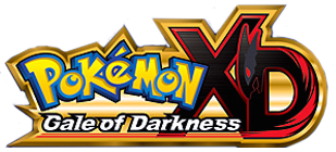 Logo - PKMN Gale of Dakrness.png