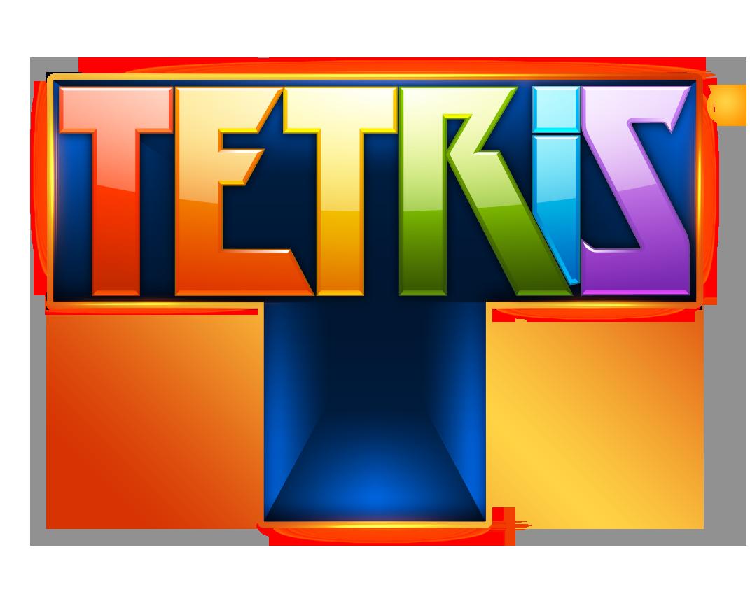 LOGO - Tetris 3D.png