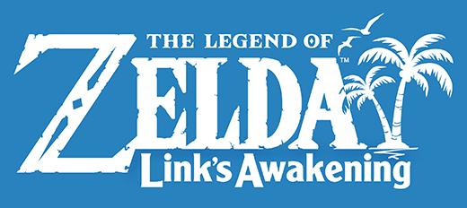 LOGO - Link's Awakening.png