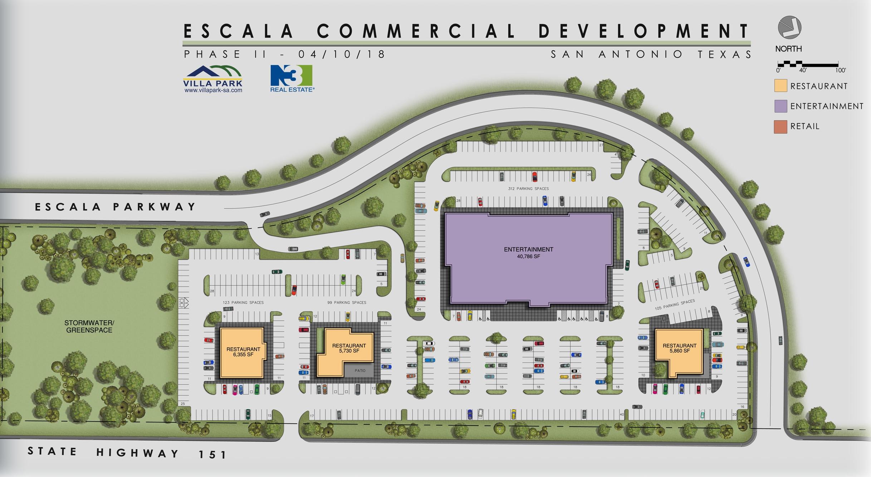 SP1 ESCALA phase II 041018.jpg