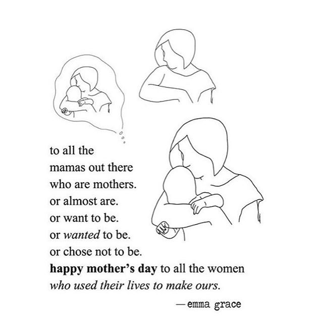 Happy Mother's Day to all the women of this world. ❤️ 🌎 🌍 🌏 🦋 ❤️ 🙏 #earthmother #onehumanfamily #freedom #loveoneanother #durgatree #one #bethechange #loveinaction