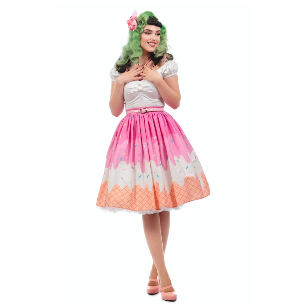 jasmine-ice-cream-swing-skirt-p7898-236435_image.jpg