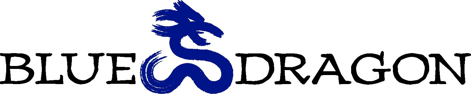 BD_logo_horiz_RGB.png