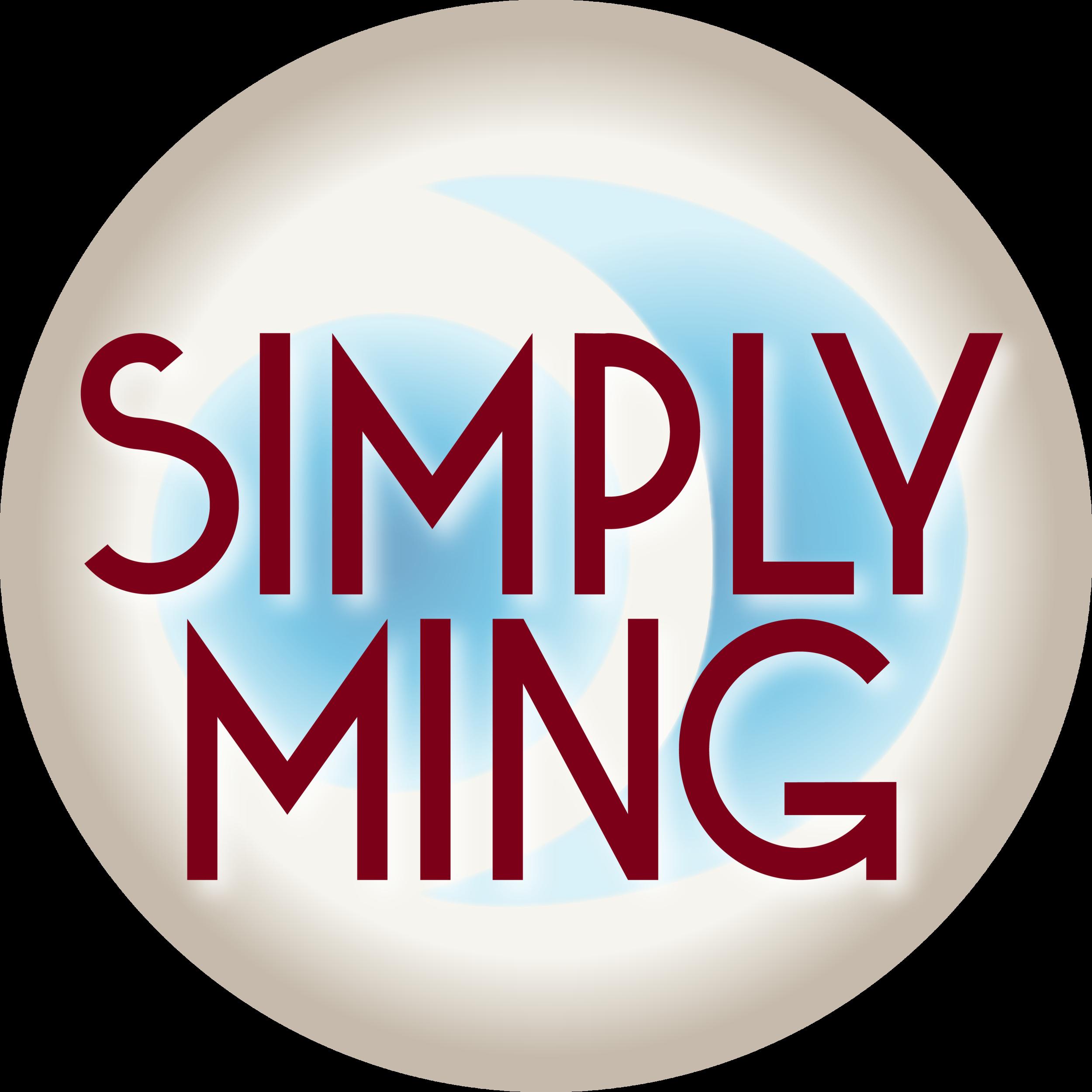 Simply Ming Logo 2014.png