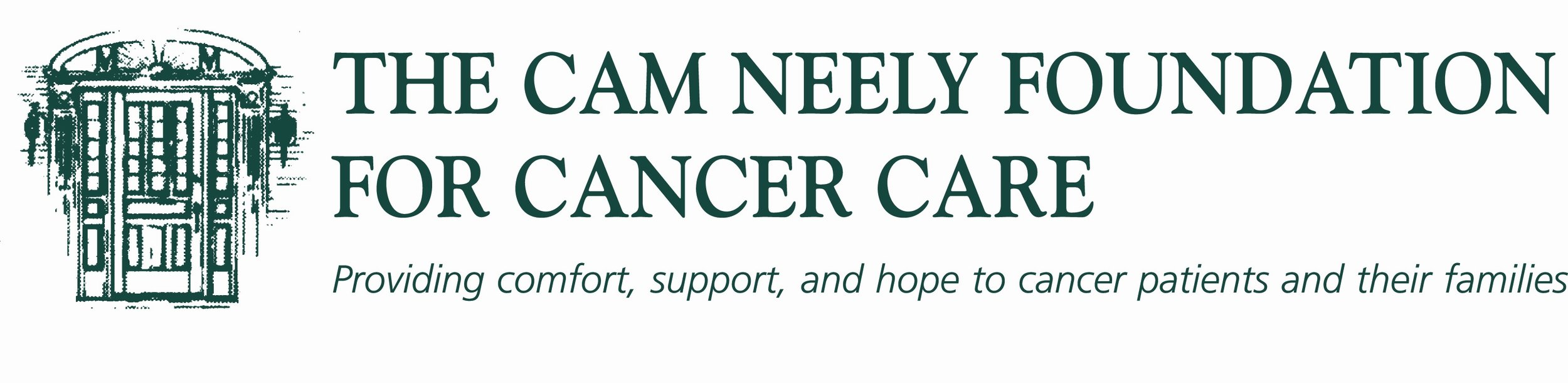 Neely Foundation.Color.JPG