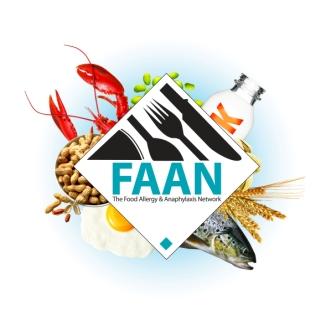 FAAN_allergen_logo.jpg