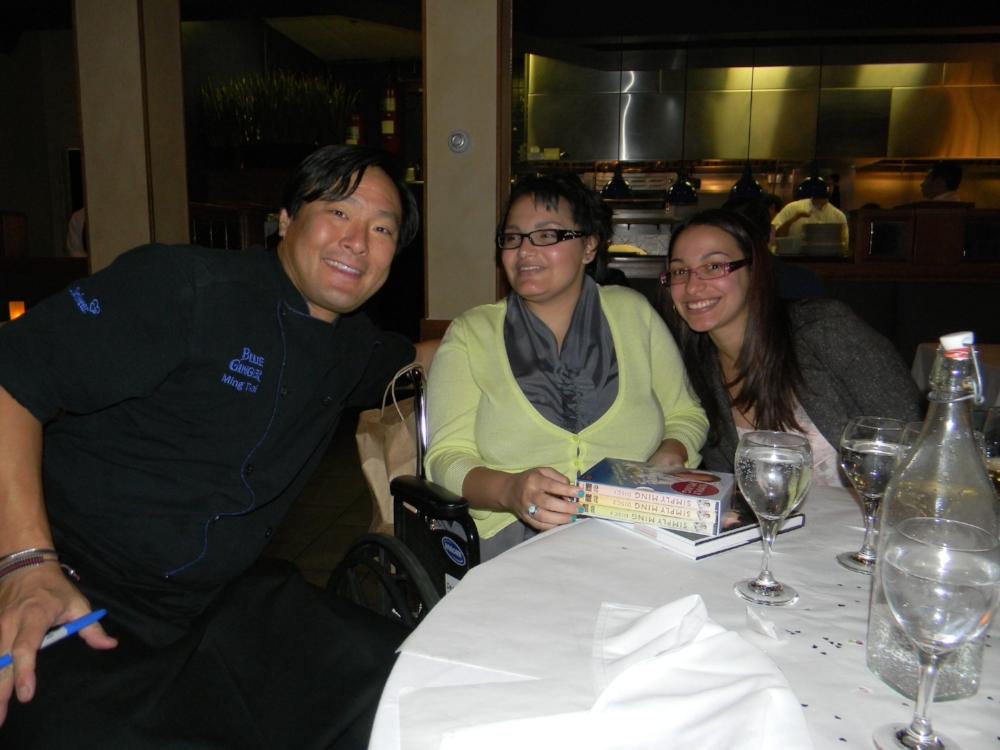 Ming Darlene and Sasha.JPG