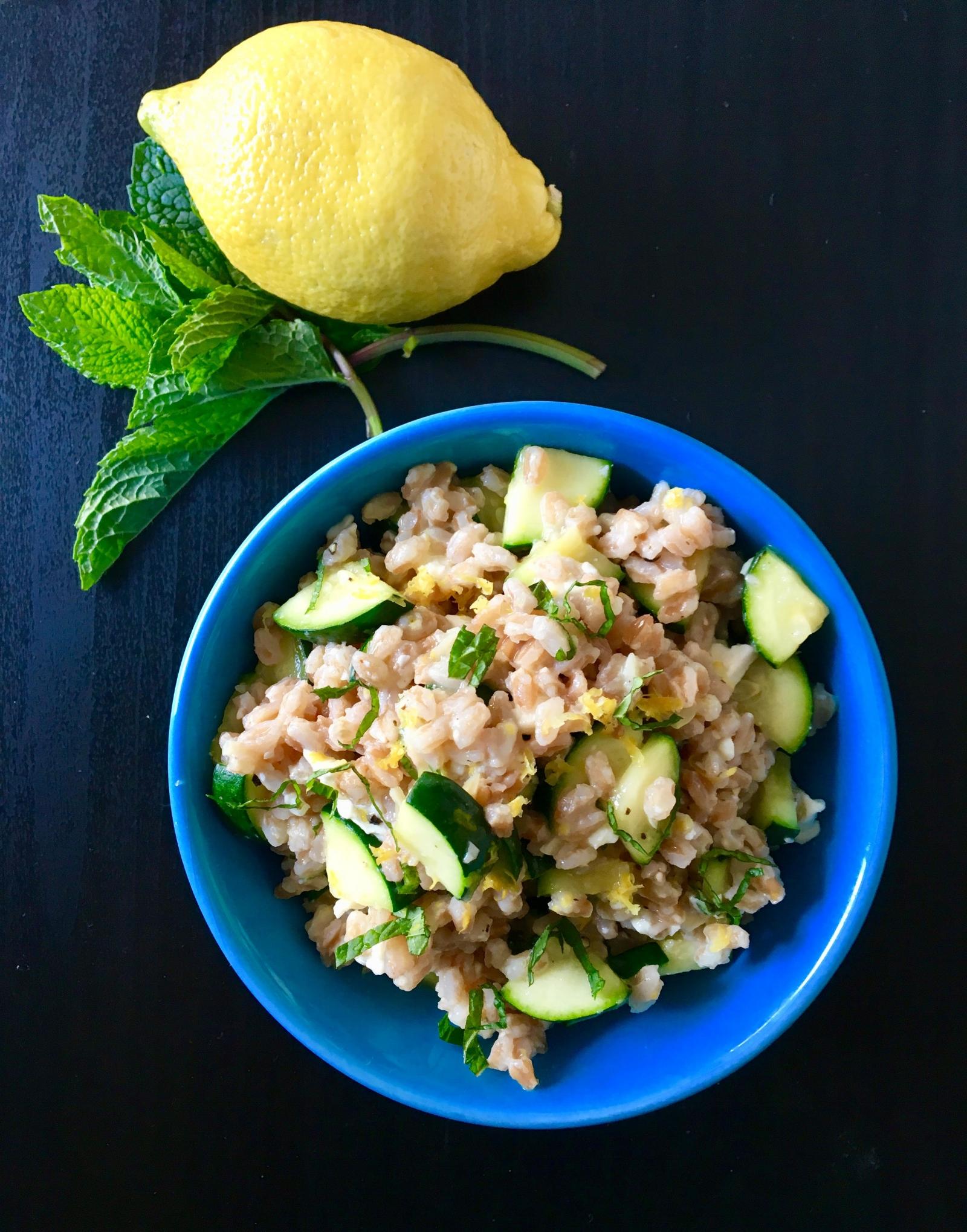 Faro Salad.jpg
