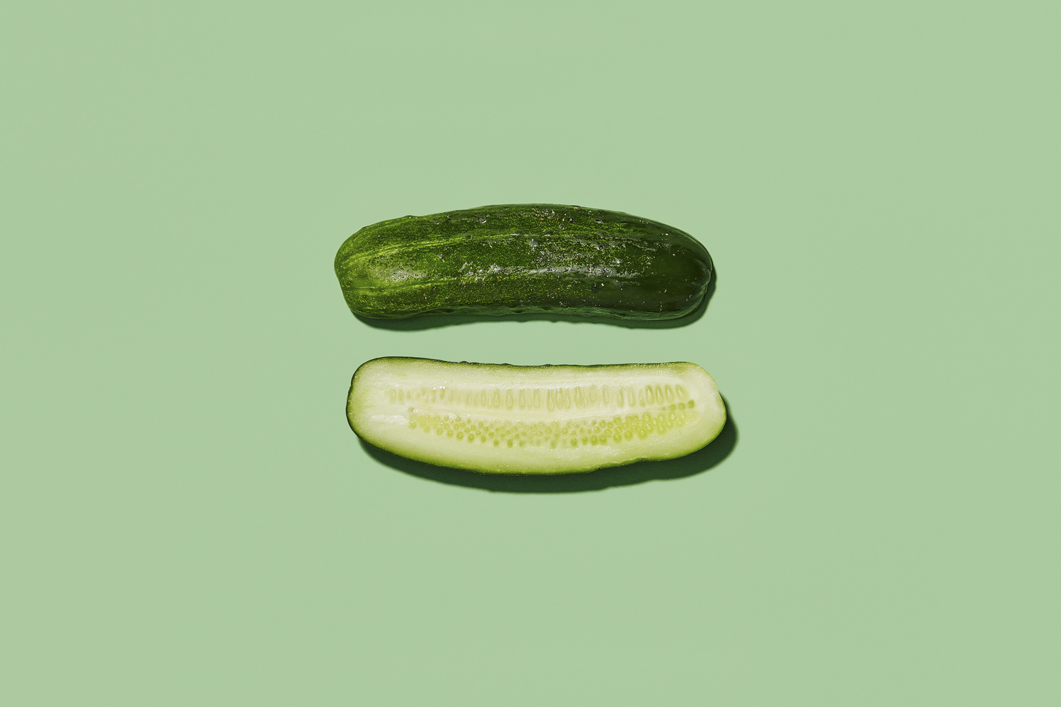 cucumber-on-green.jpg