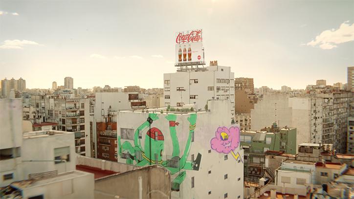 coke-mural-advertising-itsnicethat-1.jpg