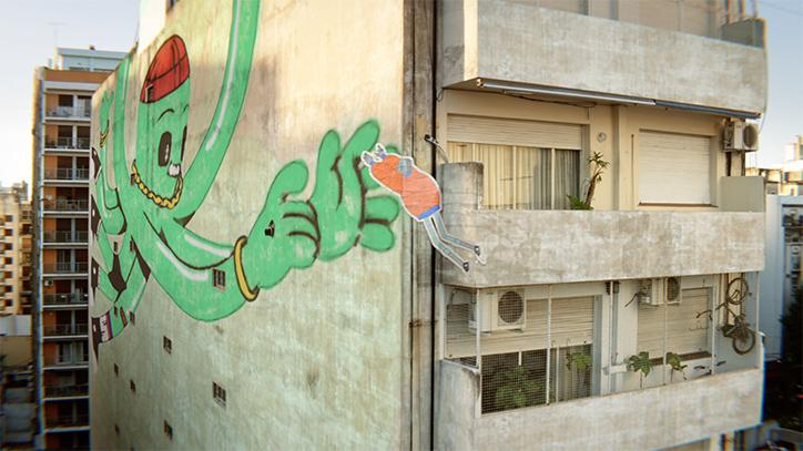 coke-mural-advertising-itsnicethat-2.jpg