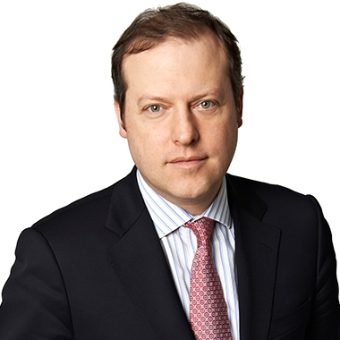 Kosta Kostic    CRYPTOCURRECNY LEGAL EXPERT   Mr. Kostic is partner and member of McMillan LLP's National Capital Markets and M&A Group as well as the co-founder of the firm's Cryptocurrency and Blockchain Group.His practice is predominantly focused on corporate finance, securities and mergers and acquisitions matters. Mr. Kostic is a member of the Local Advisory Committee for the TSX Venture Exchange and he has also served as director or secretary of several Canadian publicly-listed and private companies. He is also a co-founder of Finfusion MTL, a non-profit organization that helps develop, promote and support innovation in the fintech space in Montreal, Canada.