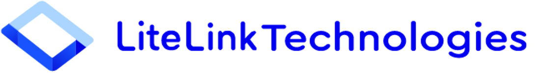 LiteLink Technologies Inc.   is a blockchain solution provider that acquires and develops business involved with enhancing the future of blockchain and its corresponding applications. The company leverages its extensive network and expert leadership team to turn innovative ideas into businesses supercharging the industry. The aim is to use blockchain to make markets more efficient, secure, traceable and enterprise ready.
