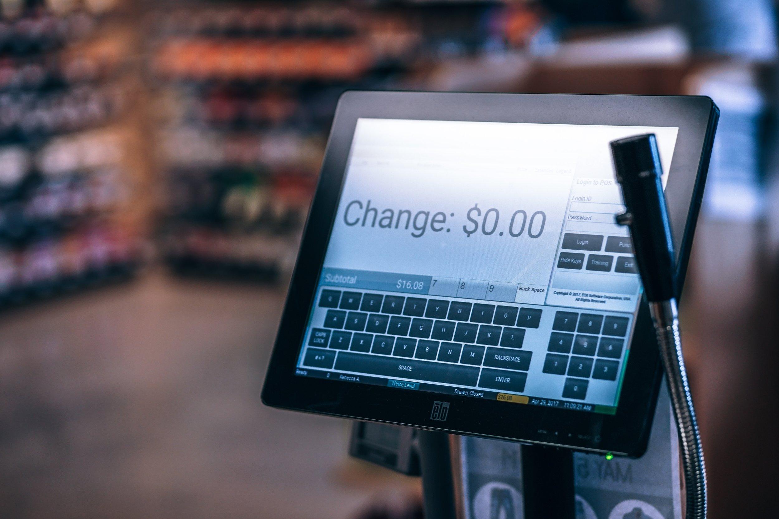 blur-business-buy-811103.jpg