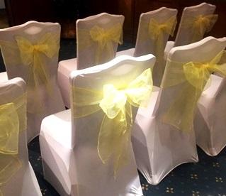 lemon chair covers.jpg