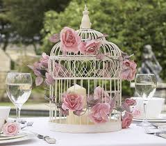 birdcage.png
