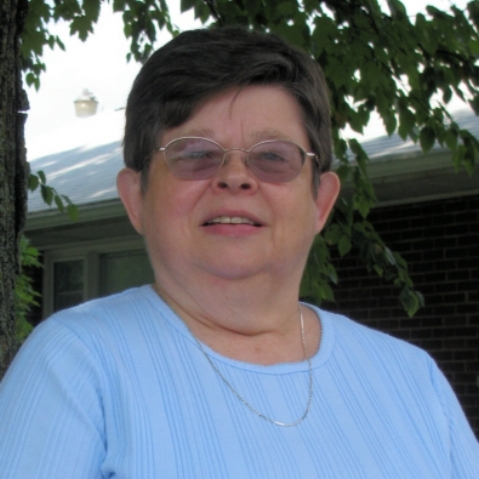 Ruth Price     Secretary   Ruth has been a part of the Sunnyside community for many years. Along with her duties in the church office she regularly participates in weekday Bible studies and mission such as the Loaves and Fishes food pantry.