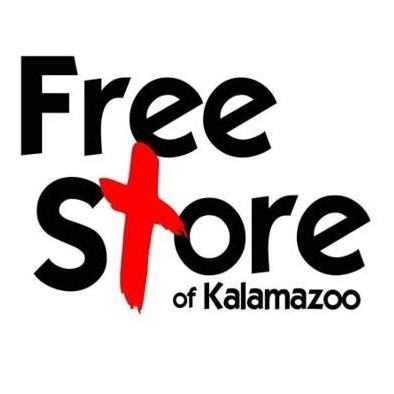 SOME TUESDAYS... - A Free Store is a place where ALL people are welcome and ALL items are available completely FREE of charge. The Free Store of Kalamazoo redistributes clothing and household goods donated by the community to the community for FREE.Some Tuesdays @ 6 pm (See calendar, please)ollow us on Facebook for all the updates!