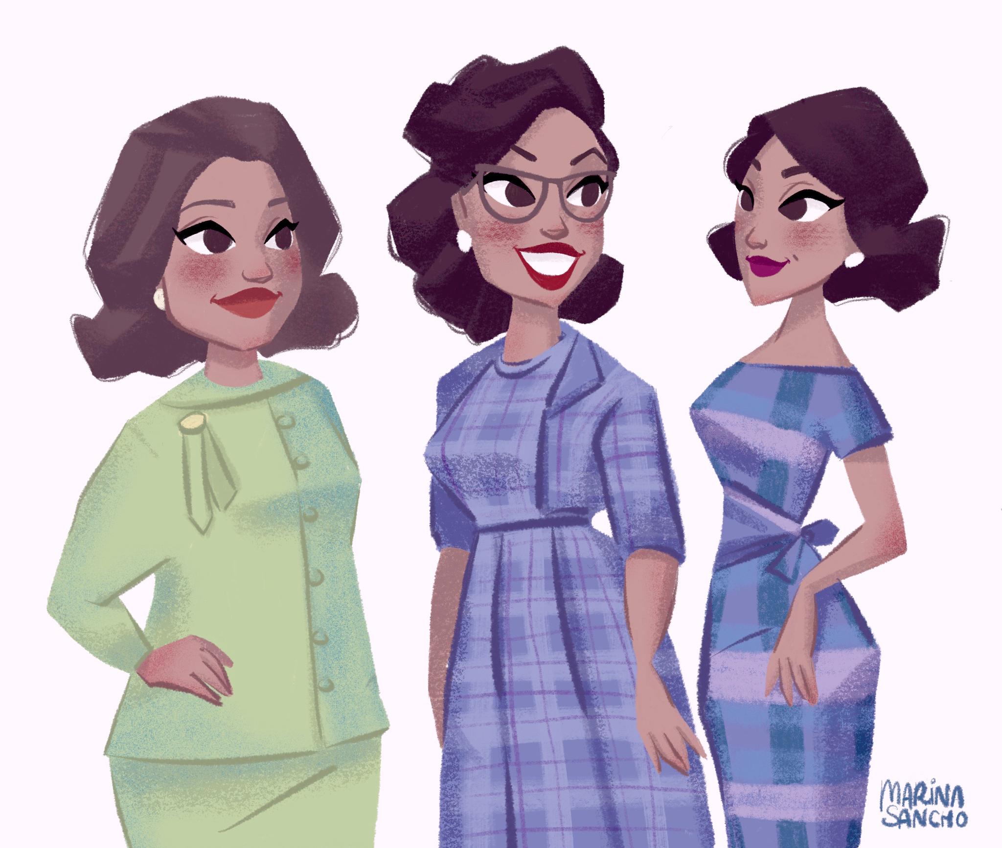 nasa-women.jpg