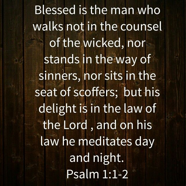 psalm 1.jpg