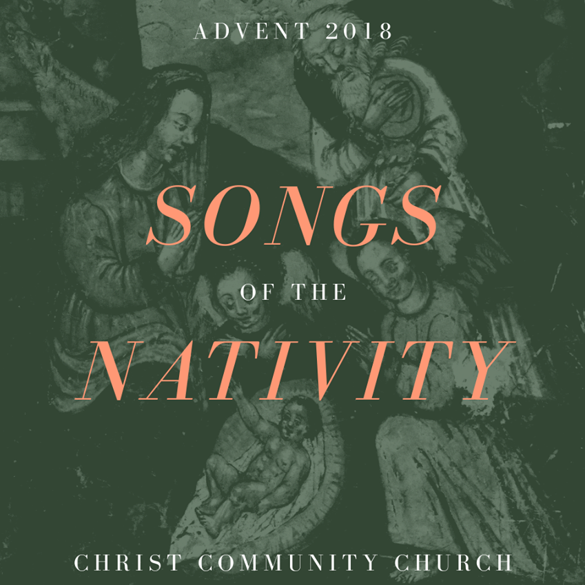 nativity series .png