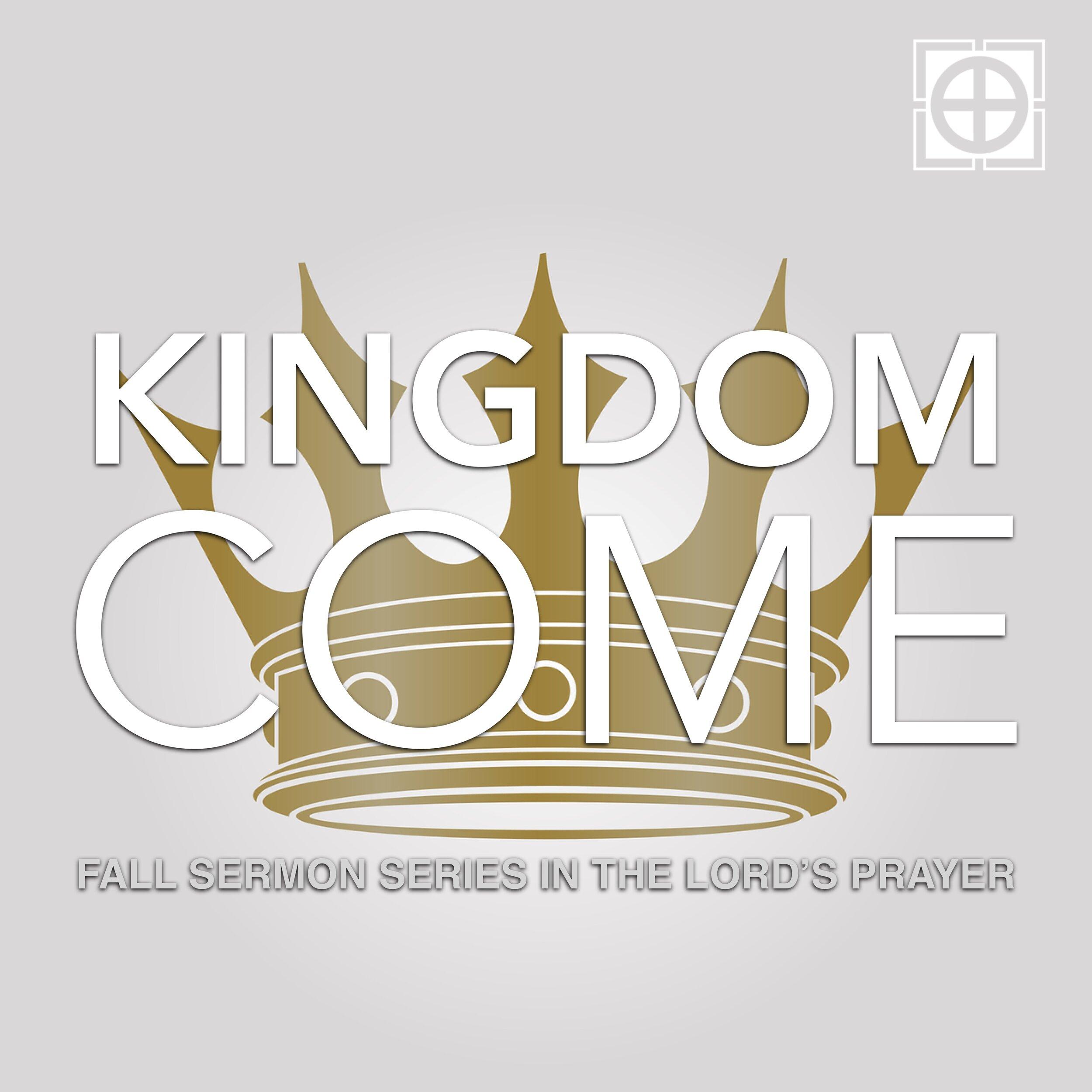 KINGDOM COME 2 lords prayer.jpg