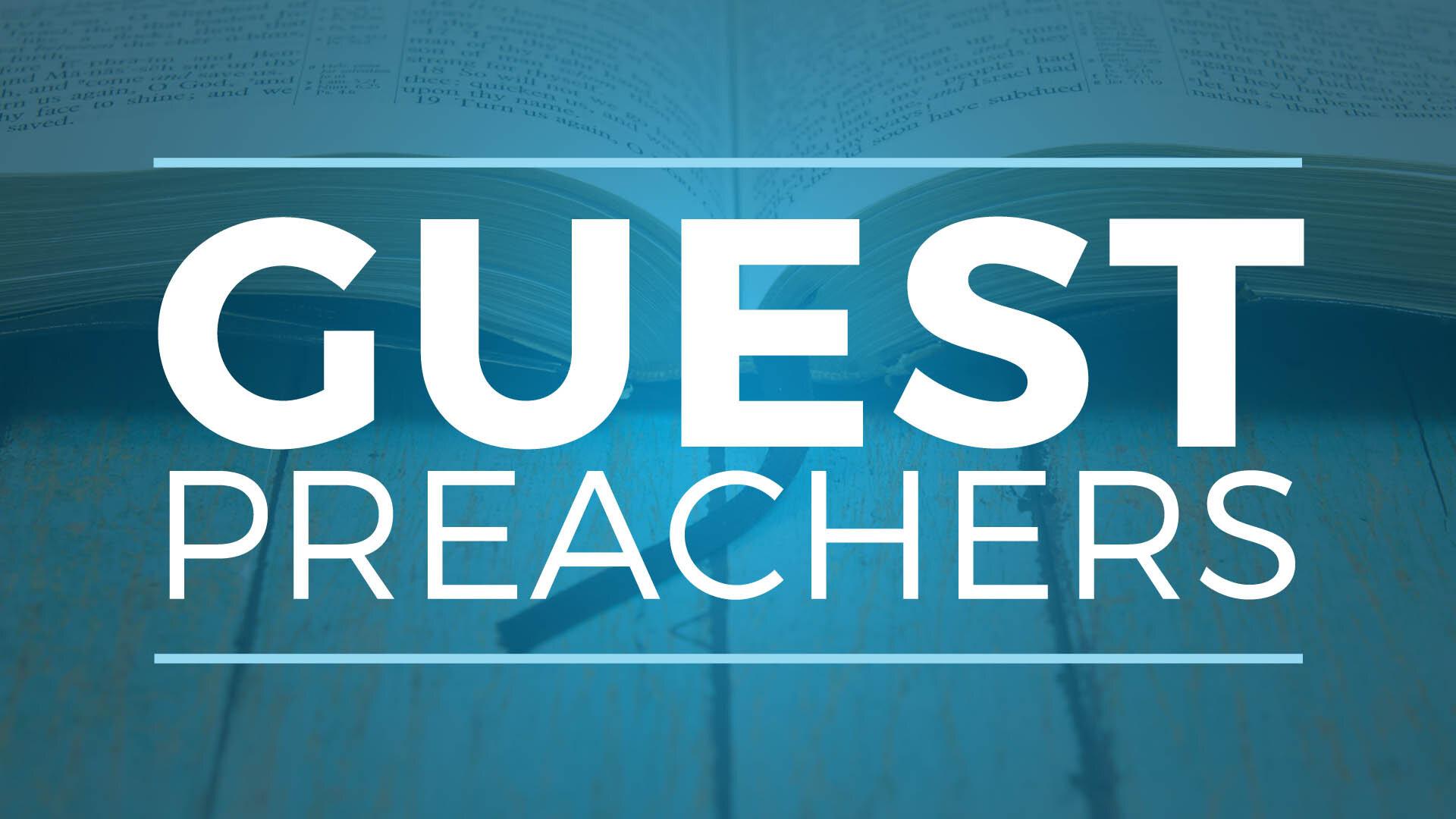 GuestPreachersSeries.jpg