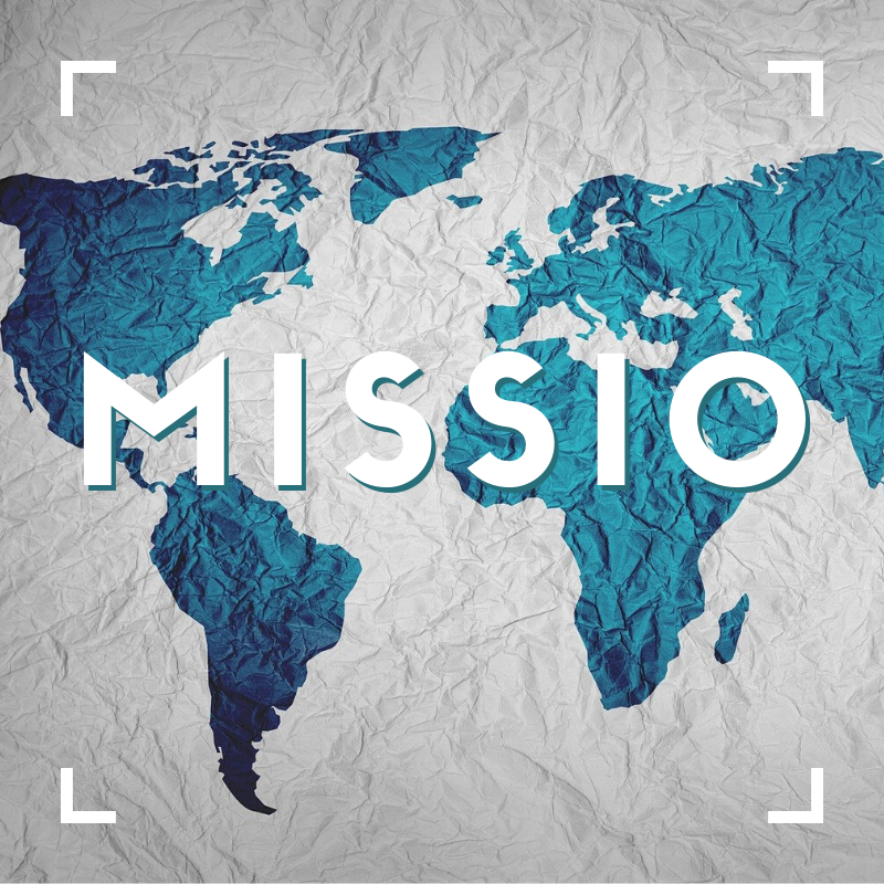 MISSIO (SQUARE).png