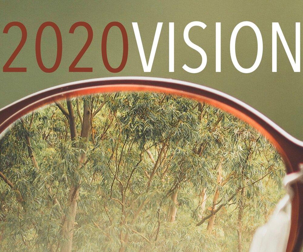 2020vision+header.jpg