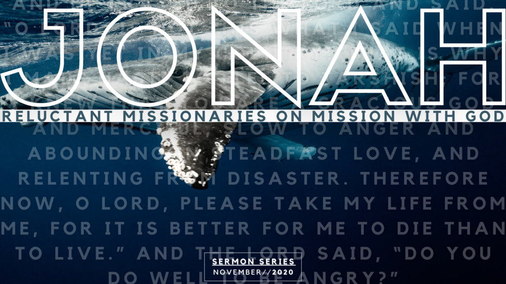 JONAH_ God's Power Through Reluctant Missionaries.png