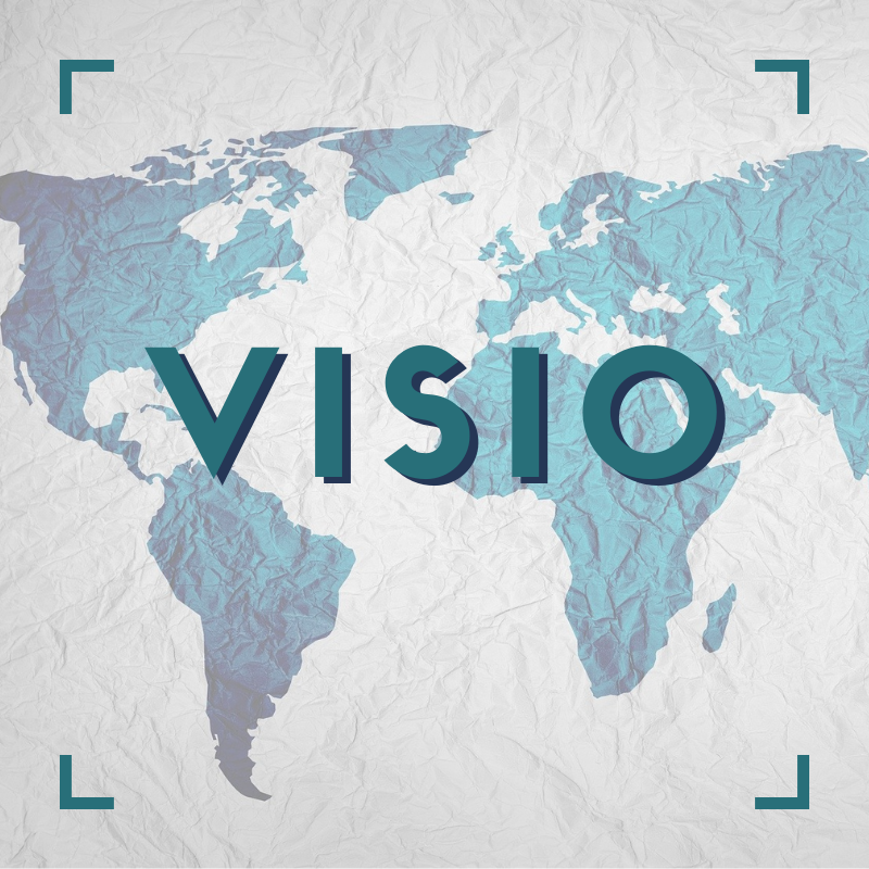 Copy of MISSIO.png
