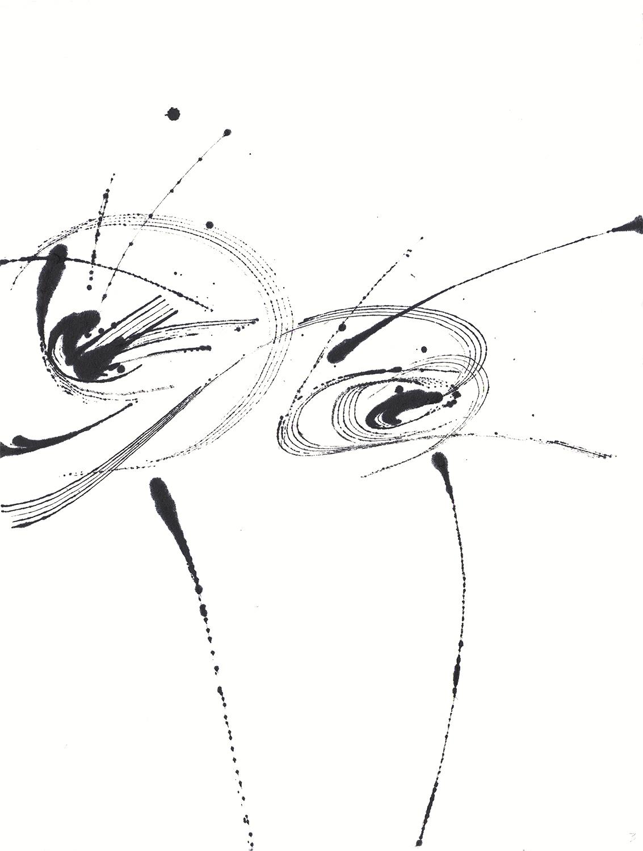 Tobie-Giddio_Original_Ink-Drawing_Space-Series_Flowers_space-flowers IA.jpg