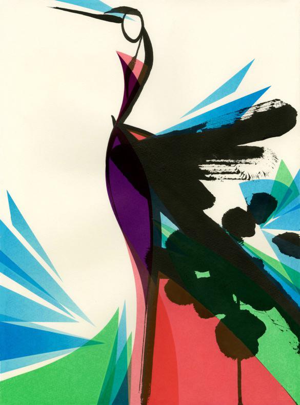 Tobie-Giddio_Original_Mixed-Media_New Yorker_1_Fashion Illustration_.jpg