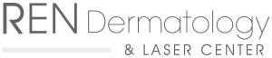 REN Dermatology.jpg