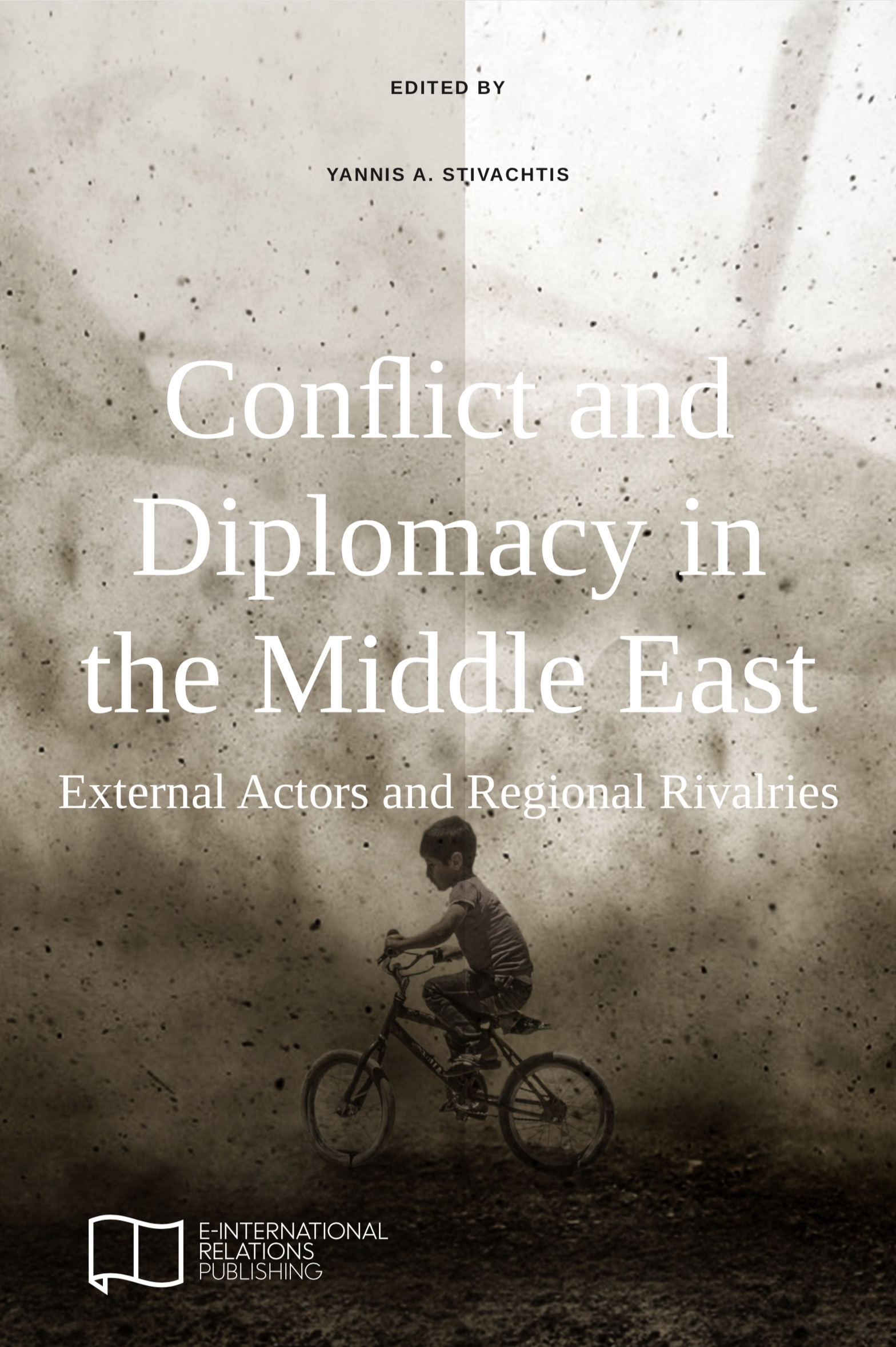 Conflict-and-diplomacy-cover.jpg