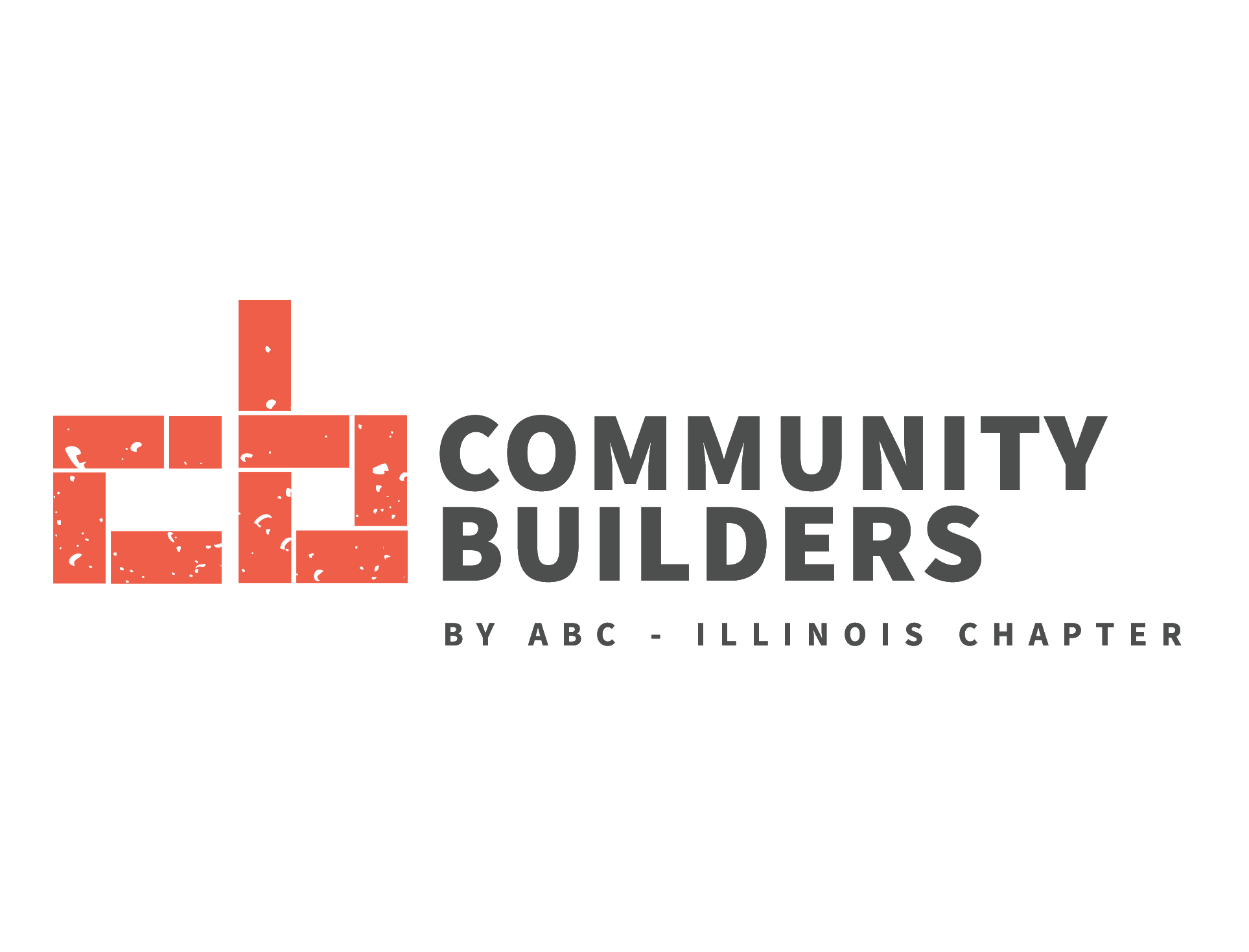 BUILDING ILLINOIS TOGETHER - The need for skilled labor in the construction industry is real. Illinois alone has a need for over 139,000 craft labor professionals. See what Associated Builders & Contractors - Illinois Chapter is doing to fill this shortage while giving back to the Chicagoland communities in which we live.