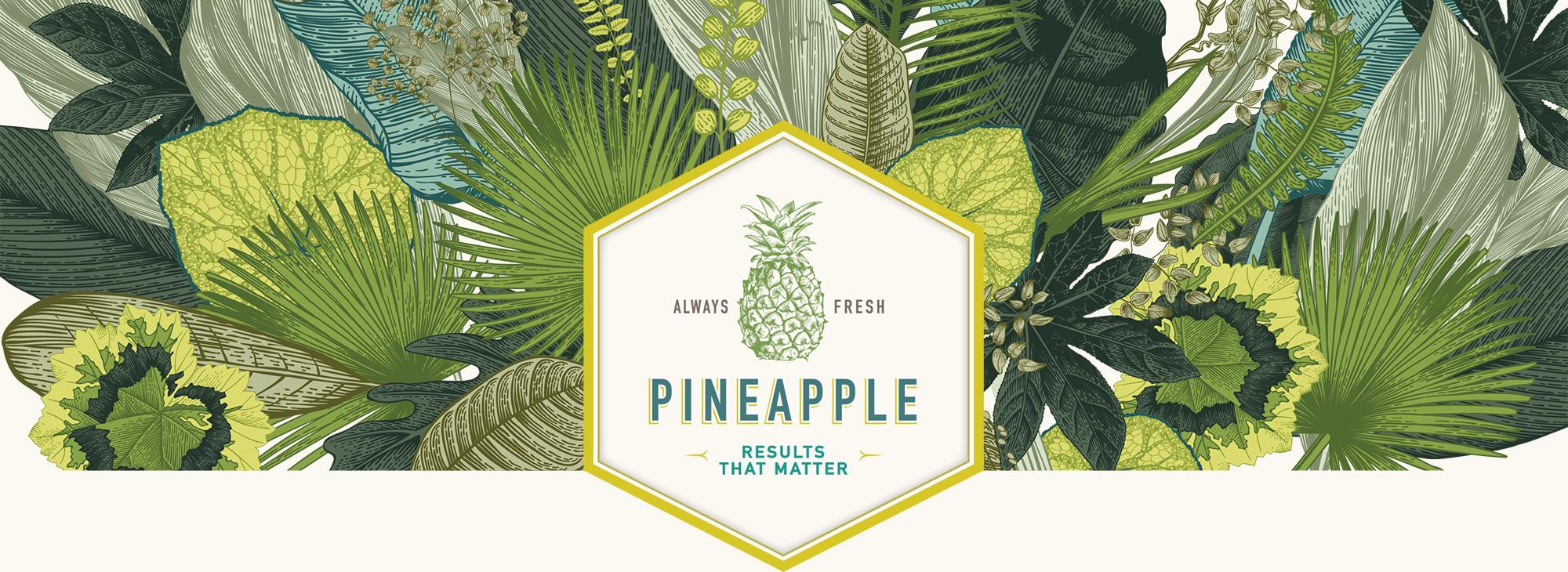 pineapple-floral-full-big-lite.jpg