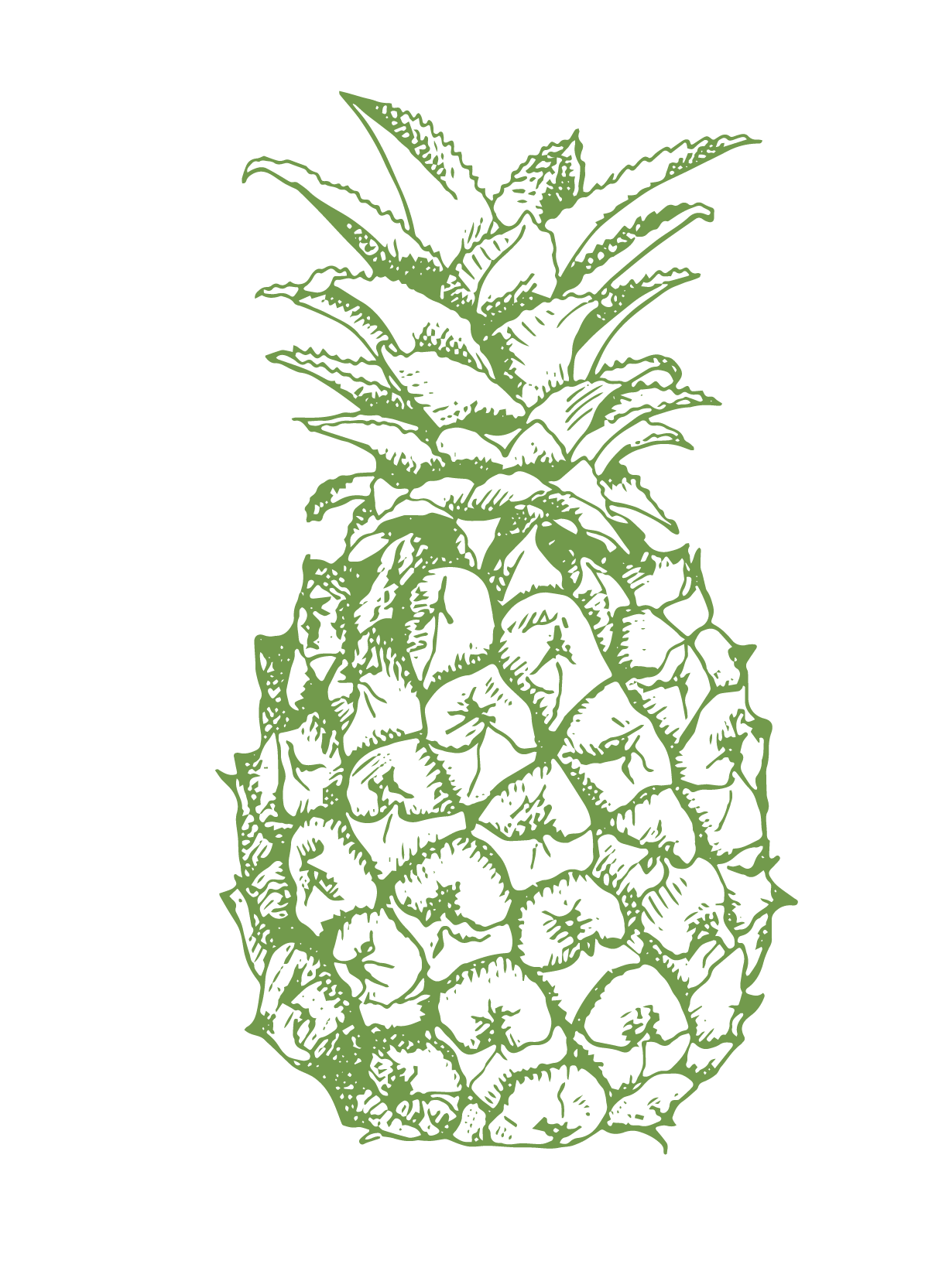 Green Pineapple.png