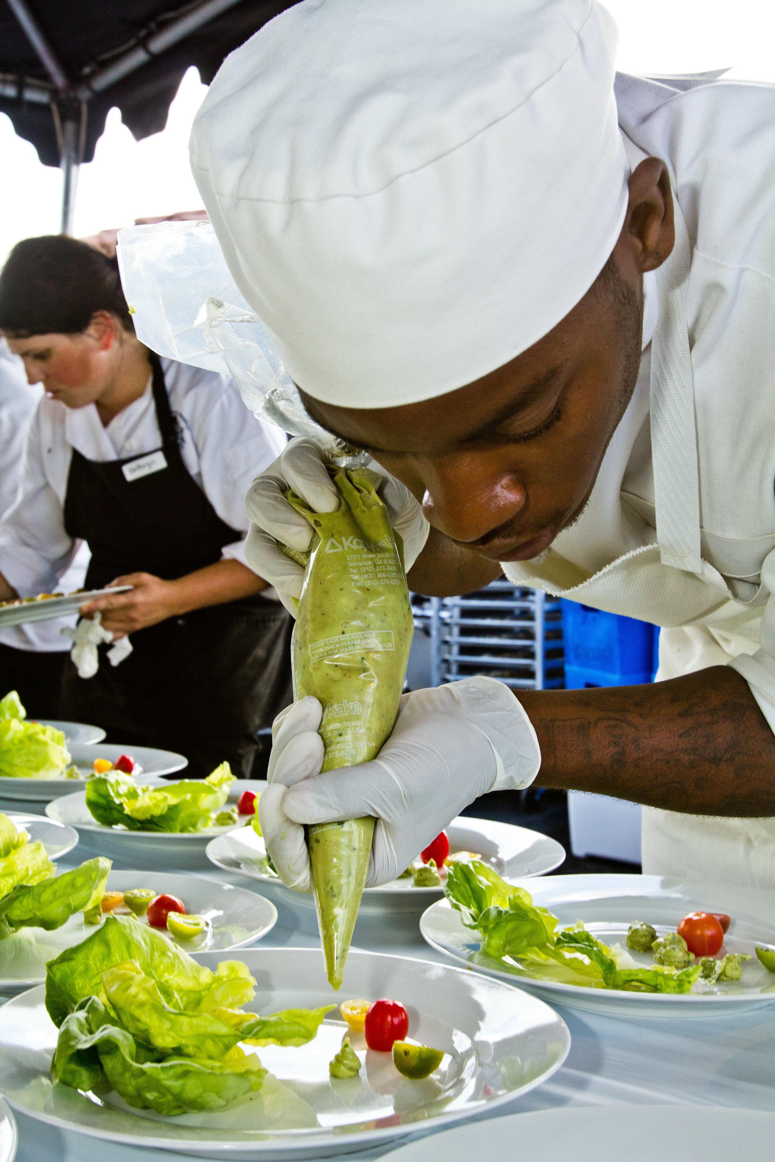 Chef Close Up Prep App 2_0911.jpg