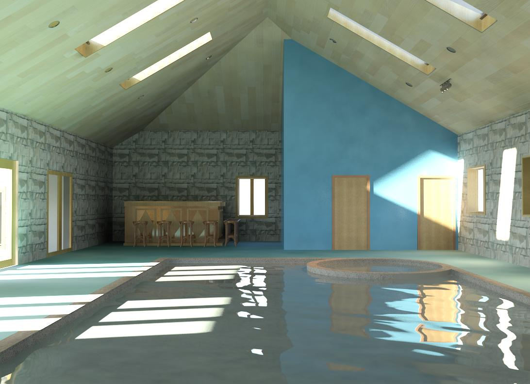 pool-rendering_orig.jpg