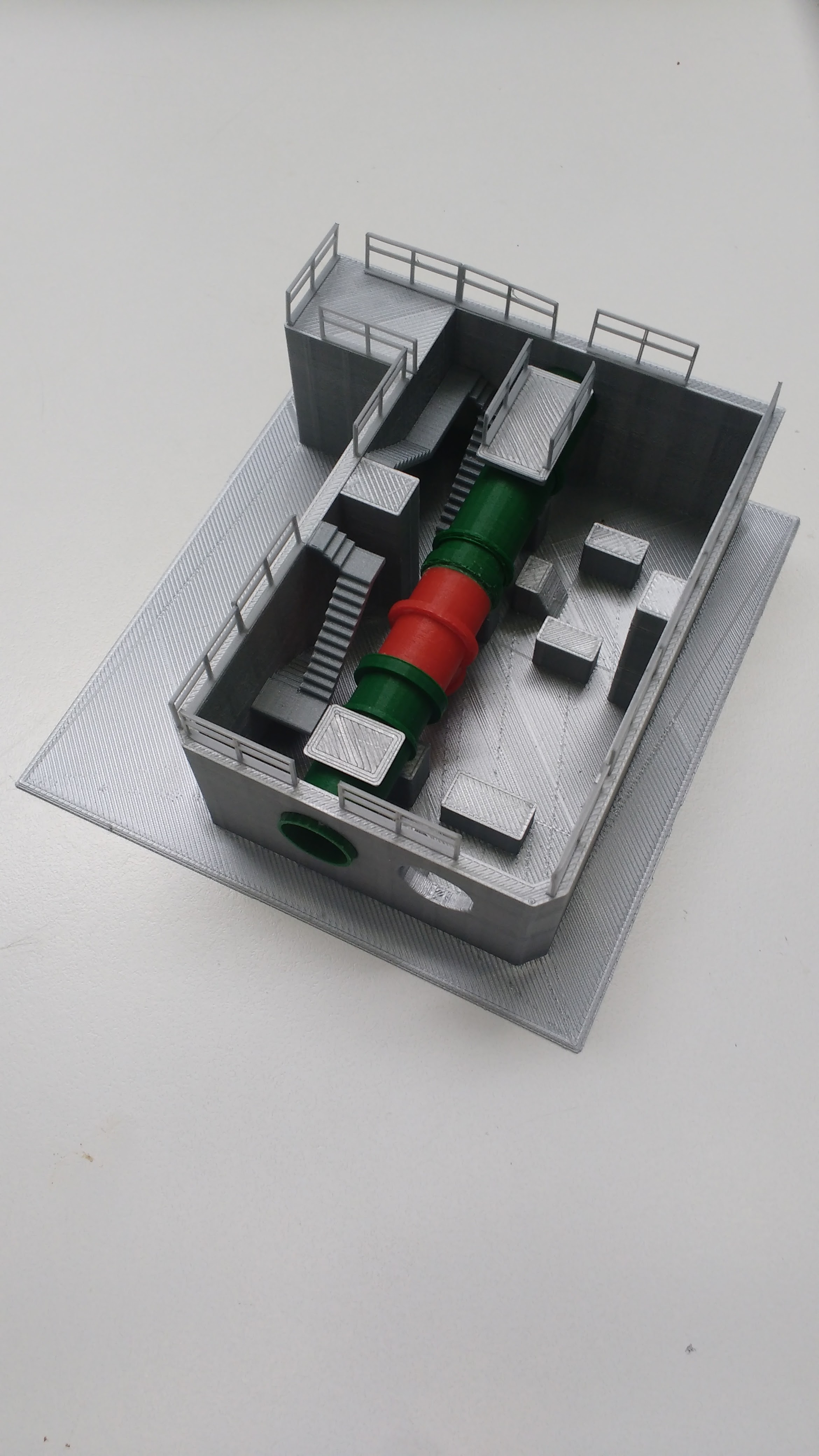 ESPO 3D CAD 3.jpg