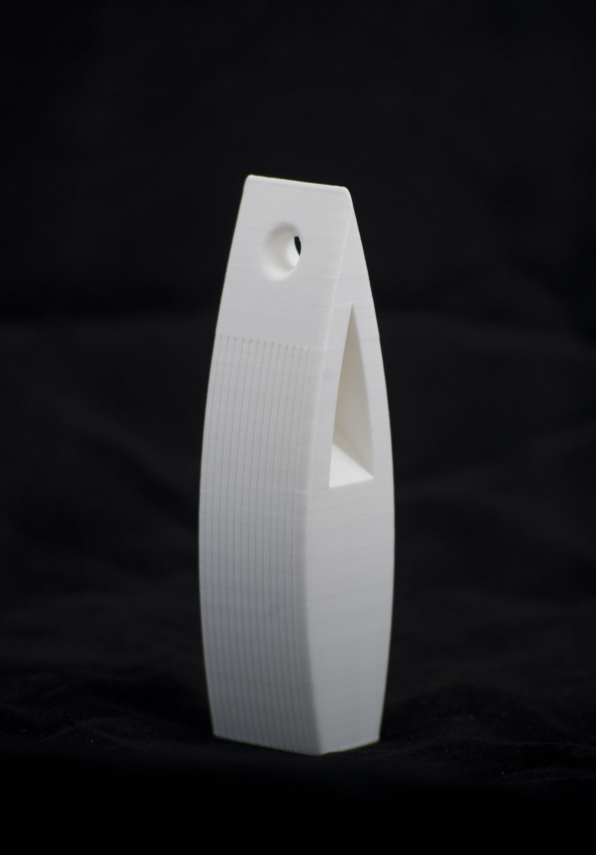 ESPO 3D CAD 7.jpg