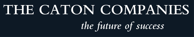 caton_companies_logo_outlines.jpg