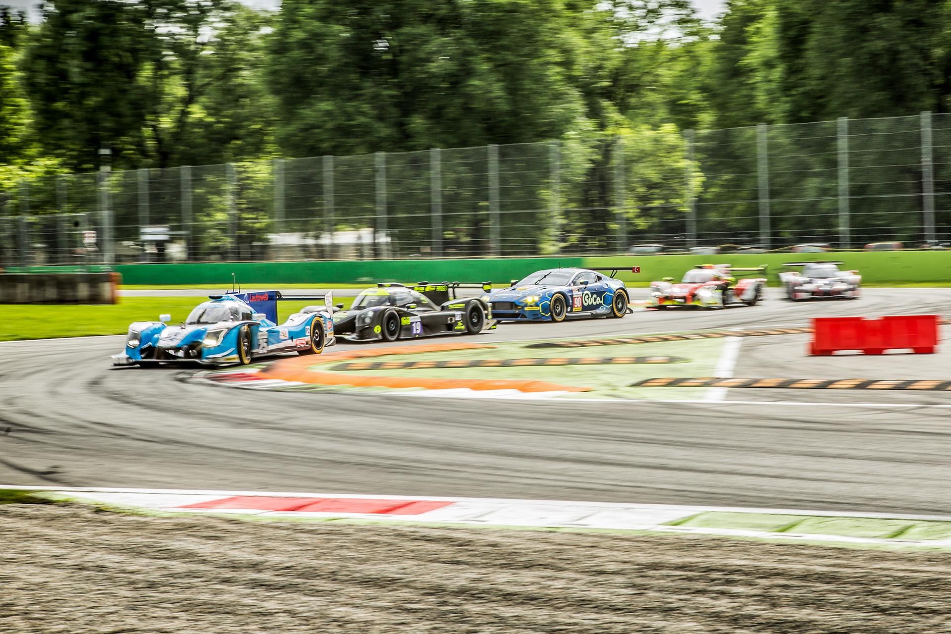 2017-ELMS-4Hrs-Monza-56950.jpg