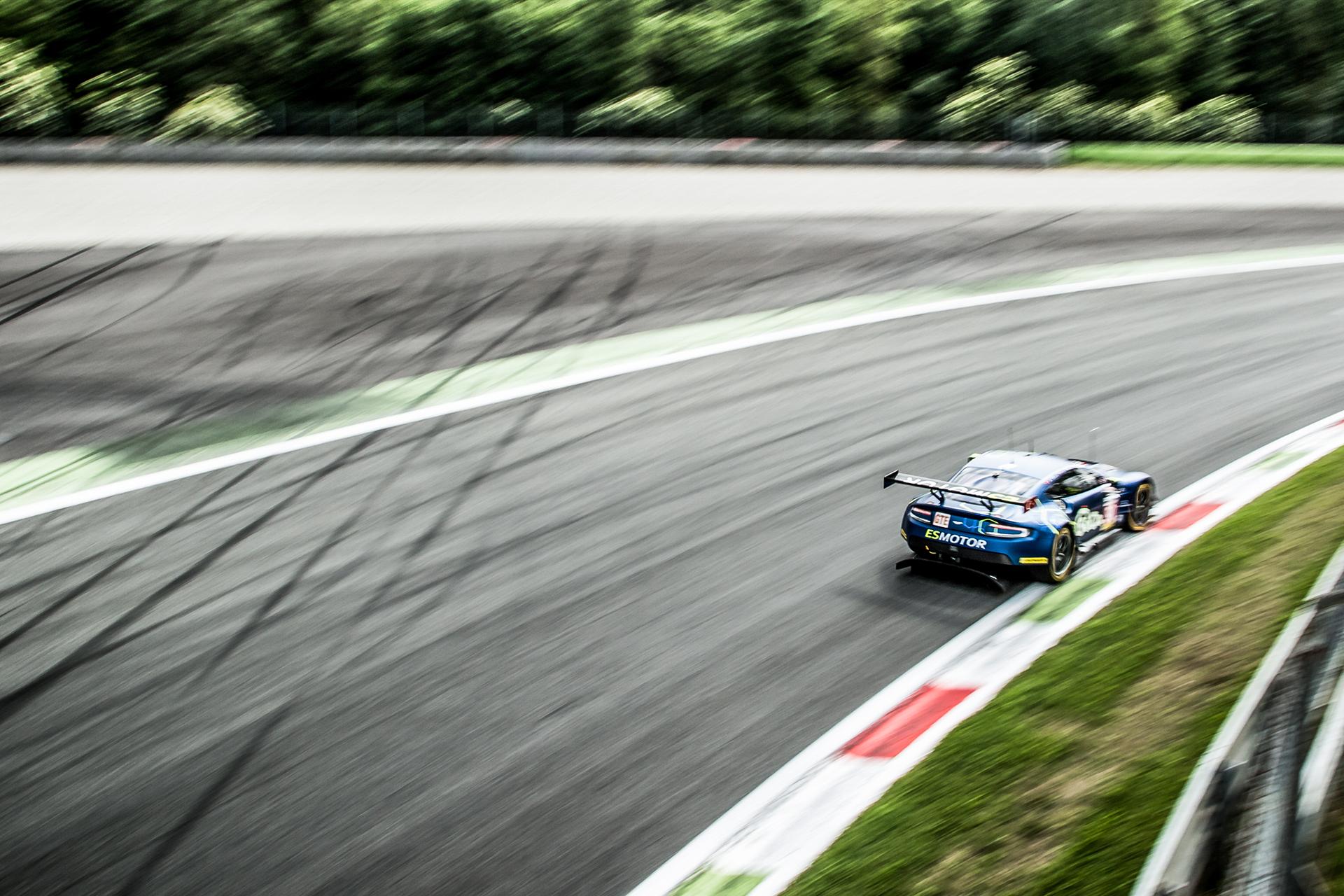 2017-ELMS-4Hrs-Monza-73563.jpg