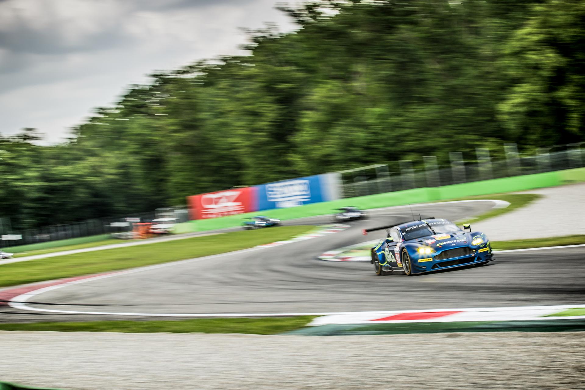 2017-ELMS-4Hrs-Monza-74276.jpg