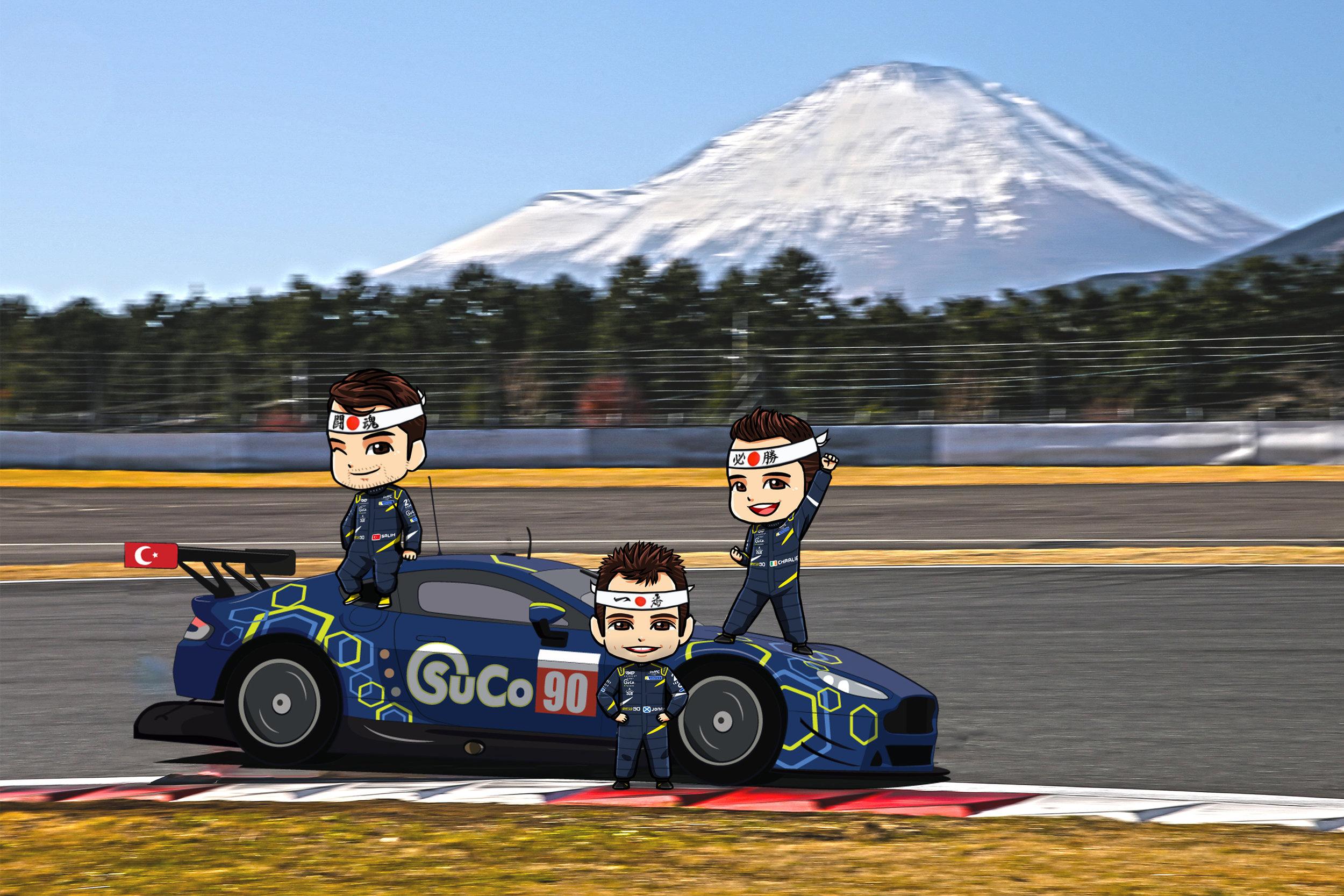 chibis car HM.jpg